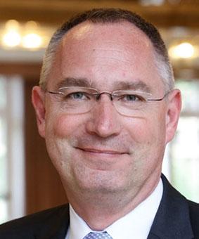 Dr Michael Uberall